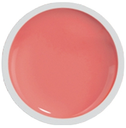 Fengshangmei Cover Color Gel - GS036 - Peach Blossom