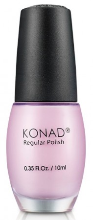 Konad - Regular Nail Polish - R31 Pastel Purple