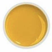 Fengshangmei Cover Color Gel - GS051 - Yellow