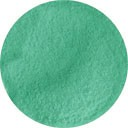 Techno Color Acrylic Powder - Satin Turquoise