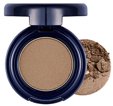Feeblin Tada Eyeshadow 02 Acoustic