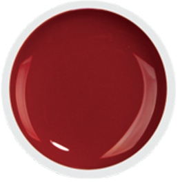 Fengshangmei Cover Color Gel - GS004 - Luxury Red