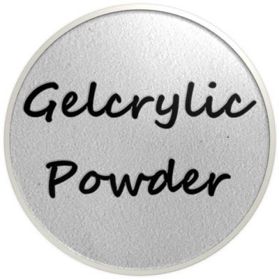 Gelcrylic Powder - Winter Wedding Collection - Proposal