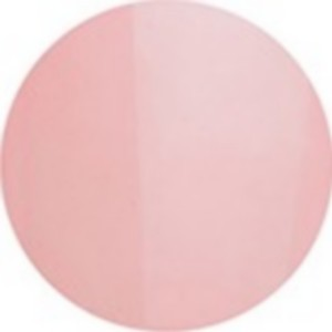 Sologel - Classic Color Collection - Misty Rose
