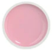 Fengshangmei Cover Color Gel - GS062 - Nude Pink