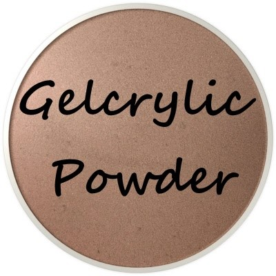 Gelcrylic Powder - Crown Jewel Collection - Throne
