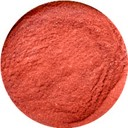 Techno Color Acrylic Powder - Neon Copper