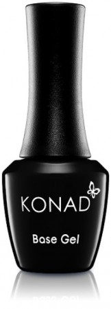 Konad Gel Nail Polish - CG001 Base Gel