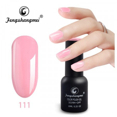 Fengshangmei Color Polish Gel #111