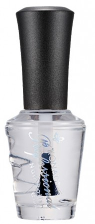 Konad Professional Nail Polish - P004 Top Coat med UV-filter