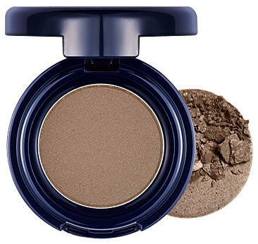 Feeblin Tada Eyeshadow 03 Cookie