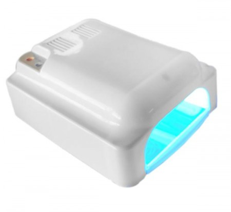 UV-lamper & Pærer