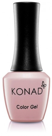 Konad Color Gel Nail Polish - CG095 Pink Blusher