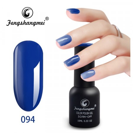 Fengshangmei Color Polish Gel #094
