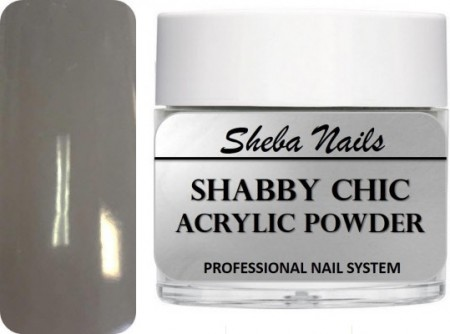 Shabby Chic Acrylic Powder - Antique
